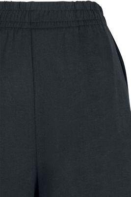 Ladies Modal Culotte kangashousut