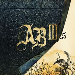AB III.5