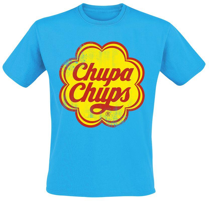 Chupa Chups Classic Logo