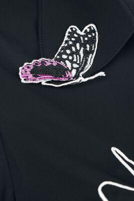 Snow Bird Shirt