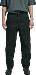 Carpenter Trousers housut