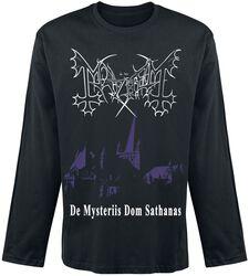 De Mysteriis Dom Sathanas