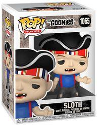 Sloth Vinyl Figure 1065 (figuuri)