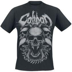 Cadavar Skulls