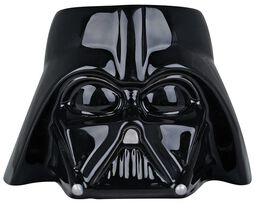 Darth Vader (minimuki)