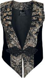 Mirella Waist Coat