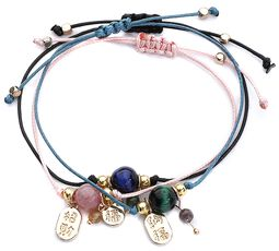 Vibes Bracelet Set
