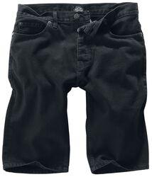 Michigan Short