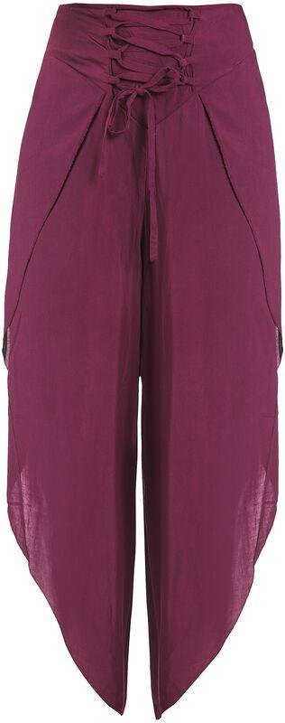Akayla Trousers
