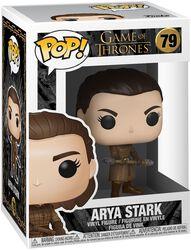Arya Stark Vinyl Figure 79 (figuuri)