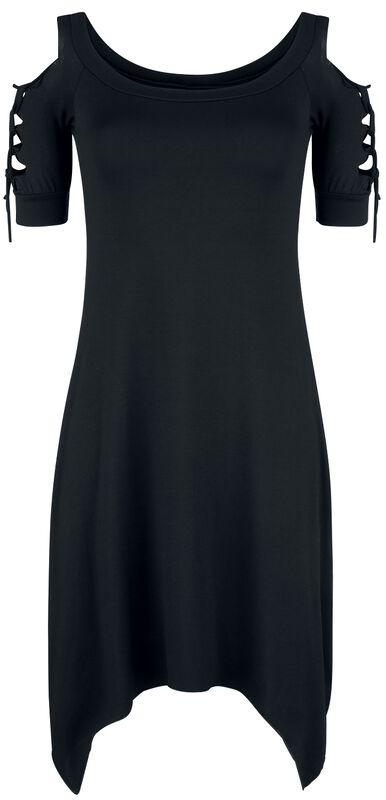 Bosnia Dress