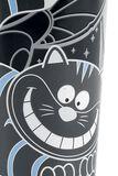Cheshire Cat - lämpöön reagoiva muki