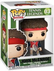 John McEnroe Vinyl Figure 03 (figuuri)