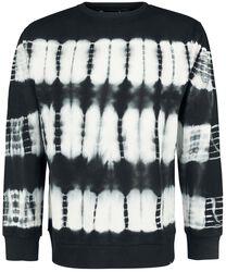 Basic Batik Sweater