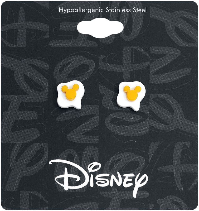 Disney by Couture Kingdom - Mickey Egg