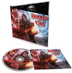 Hammer King
