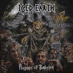 Plagues of Babylon