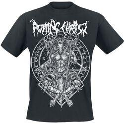 Hellenic Black Metal Legions