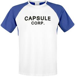 Super - Capsule Corp.