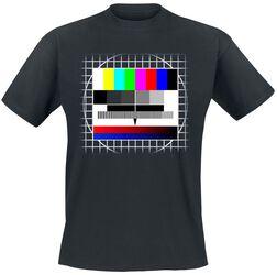 TV-testikuva