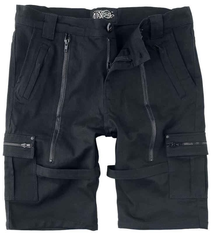 Treyton Shorts