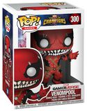 Contest of Champions - Venompool Vinyl Figure 300 (figuuri)