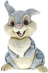Thumper Mini Figurine (figuuri)