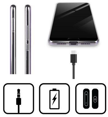 Black Ice - iPhone