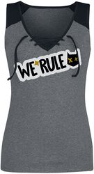 We Rule