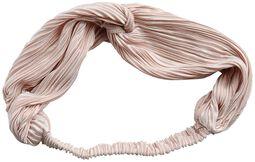 Grace Headband
