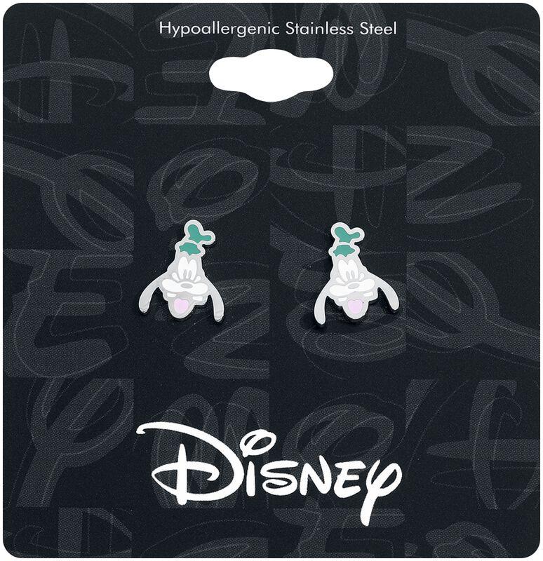 Disney by Couture Kingdom - Goofy