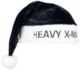 Christmas Hat - tonttulakki