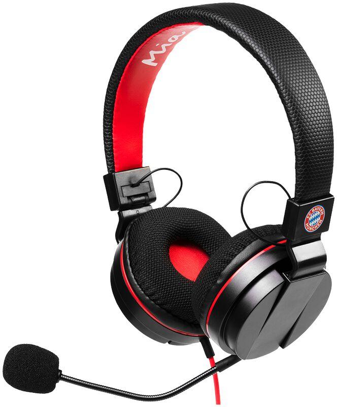 FC Bayern München - Universal Headset