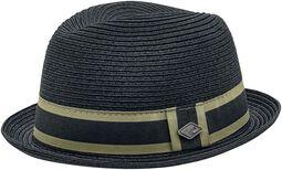 Liverpool-hattu