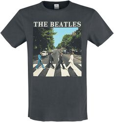 Amplified Collection - Abbey Road