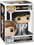 Howard Wolowitz in Space Suit Vinyl Figure 777 (figuuri)
