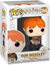 Ron Weasley Vinyl Figure 114 (figuuri)
