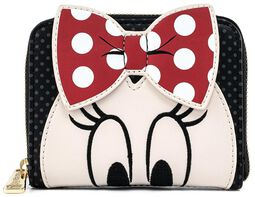 Loungefly - Minnie Bow