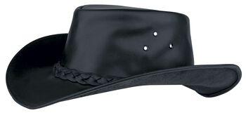Villin Lännen Cowboy-hattu
