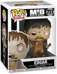 Edgar Vinyl Figure 717 (figuuri)