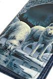 Warriors Of Winter