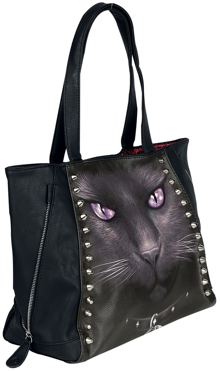 Osta Käsilaukku : Osta black cat k?silaukku netist?