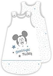 Good Night Mickey (90 x 45 cm)