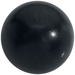 Basic Threaded Ball - paksuus1.2 mm
