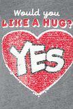 Would You Like A Hug