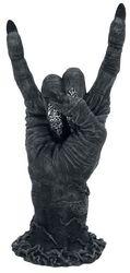 Baphomet's Hand
