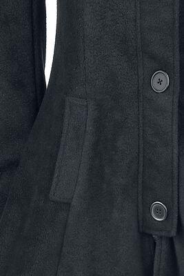 Memorial Coat