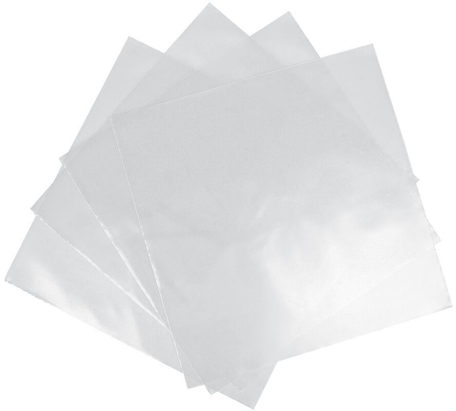 Vinyylin Suojamuovi Slim (100 kpl)