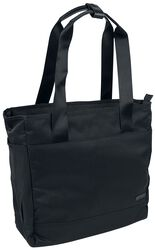 XIX Shopping Bag