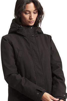Jackets Forvert Chevak